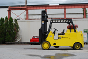 Royal 30,000lb Forklift
